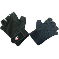 Sports glove Champion 801370 2175