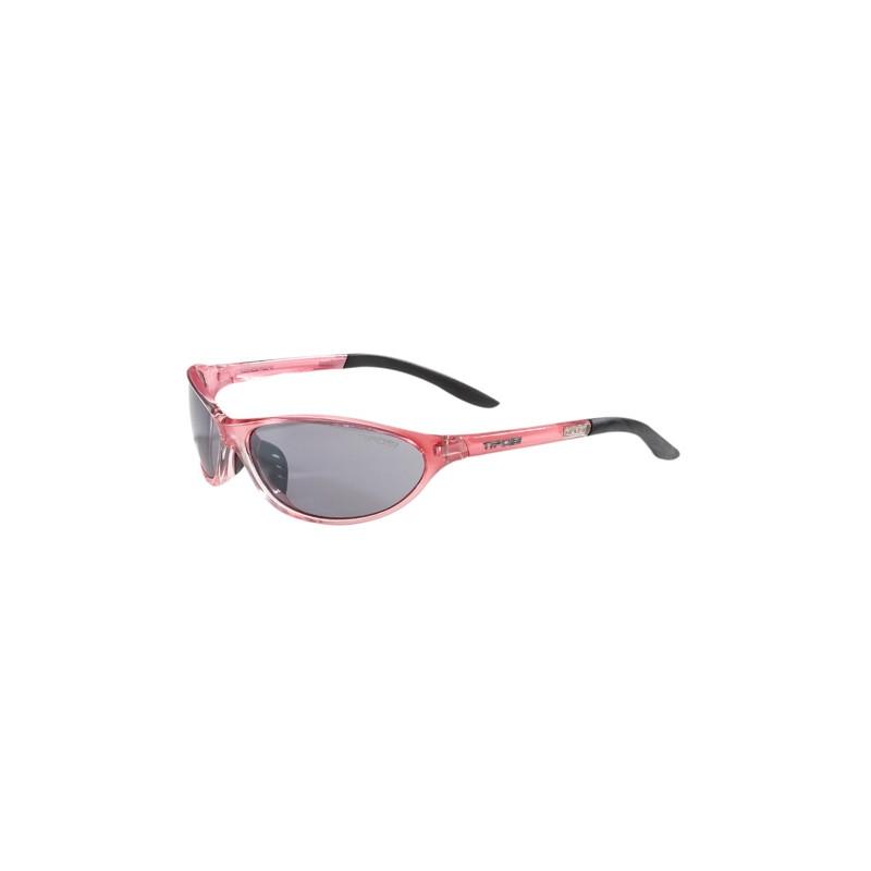 Alpe Crystal Pink 0230404570