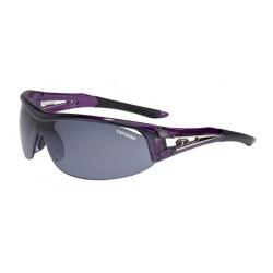 Altar Crystal Purple 0150103701
