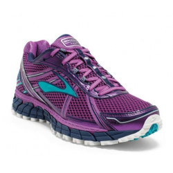 Brooks Adrenaline ASR 12 GTX Women's Running Shoes