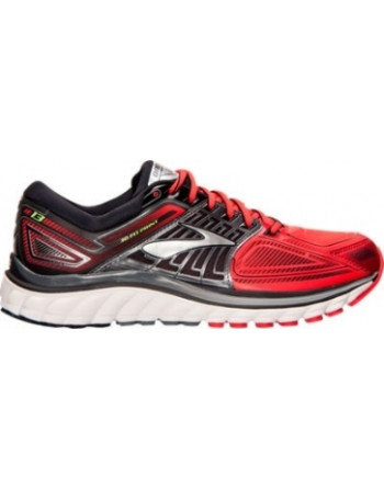 Brooks Men's Running shoes Glycerin 13