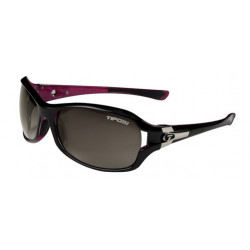 Dea Gloss Black & Pink 0090203208