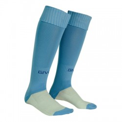Socks Calcio