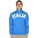 Kappa Jumper Italia 901