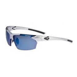 Jet Metallic Silver 0210400677