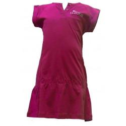 Dress Champion 401823 3501