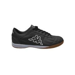 Football shoes KAPPA 301BB10