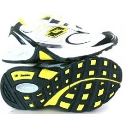 Running shoes Lotto N1239
