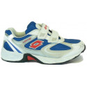 Running shoes Lotto N1243