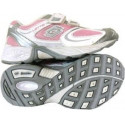 Running shoes Lotto N1244