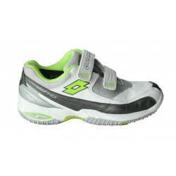 Tennis shoes Lotto N1280