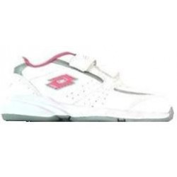 Tennis shoes Lotto N1305