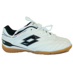 Football shoes Lotto N1423
