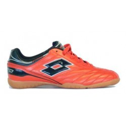 Football shoes Lotto N1425