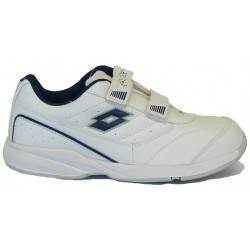 Tennis shoes Lotto M8622