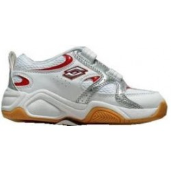 Tennis shoes Lotto N1685