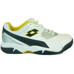 Tennis shoes Lotto N1050