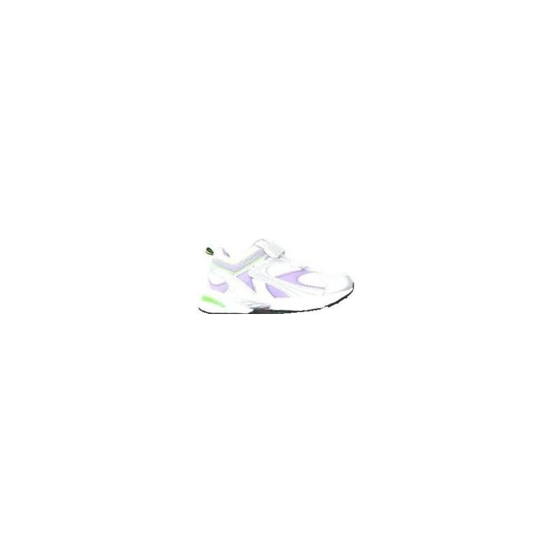 Running shoes Champion S33131 2028
