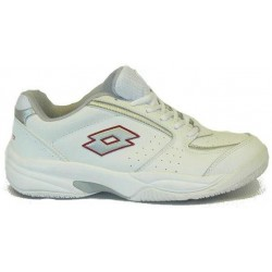 Tennis shoes Lotto N1052