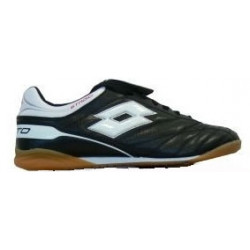 Football shoes Lotto N1399