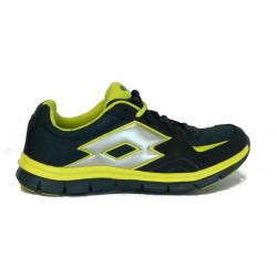 Running shoes Lotto Q1186