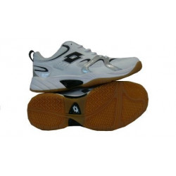 Handball/volleyball shoes Lotto M6284