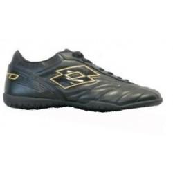 Football shoes Lotto M6977