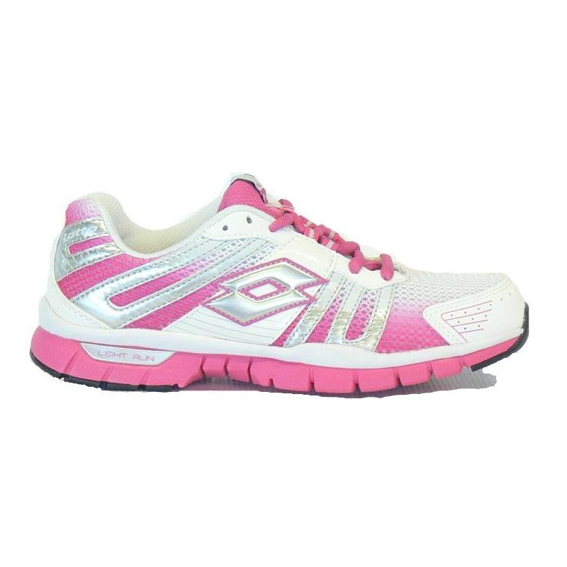 Running shoes Lotto Q1060