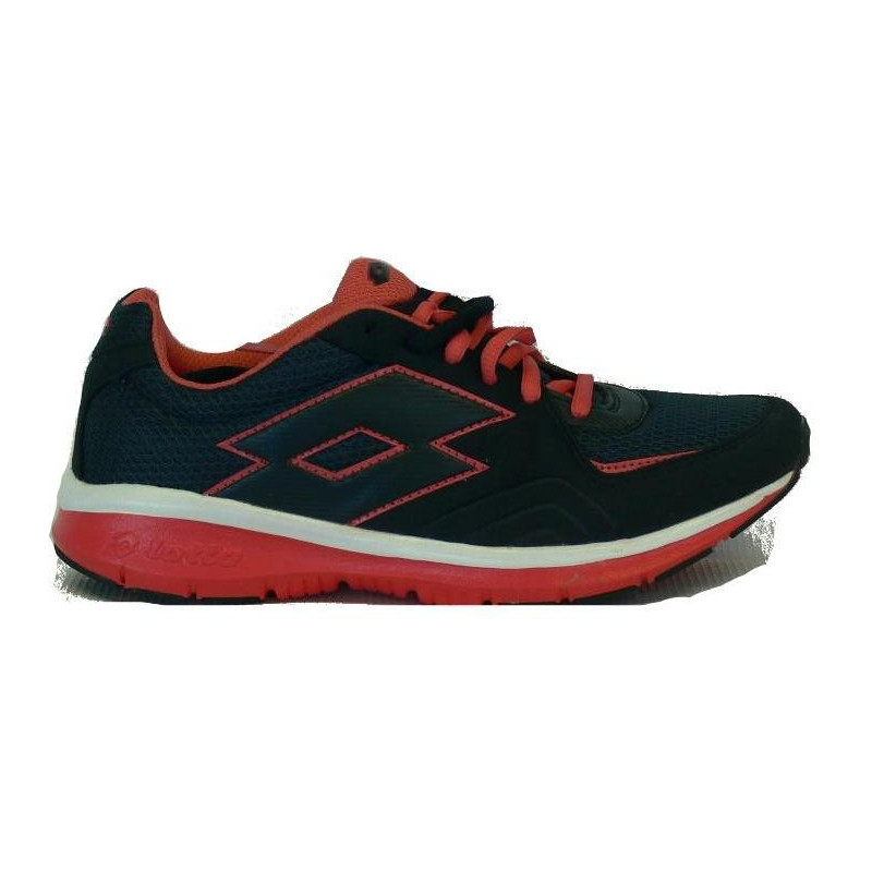 Running shoes Lotto Q1133