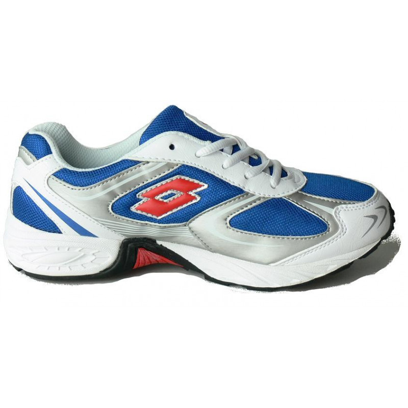 Running shoes Lotto N1236