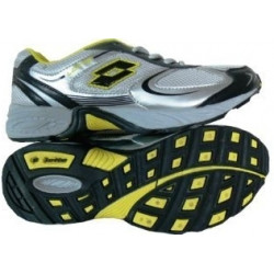 Running shoes Lotto N1232