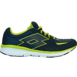 Running shoes Lotto Q1144