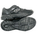Running shoes Lotto N1183