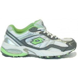 Running shoes Lotto N1177