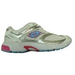 Running shoes Lotto N1178