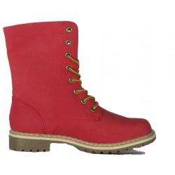 Women's leisure shoes Kayla