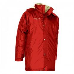 Royal winter jacket Alpine
