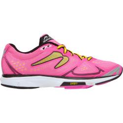 Women's Newton Fate running shoes