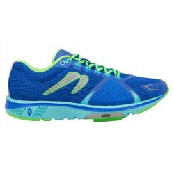 Women's Newton Gravity V running shoes