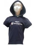 Shirt Champion 302814 2192