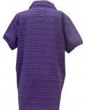Shirt Champion 401815 3506