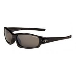 Scout Gloss Black 0250400275