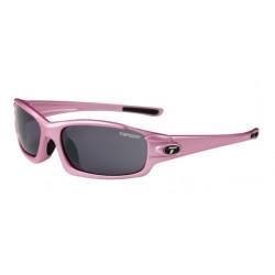 Scout Metallic Pink 0250404570