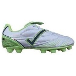 Football shoes Givova