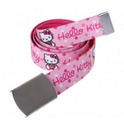 Hello Kitty Diržas