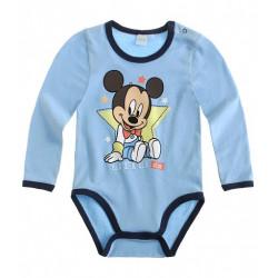 Disney Mickey Vaikiški glaustinukai mėlyni