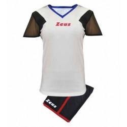 Volleyball uniform Zeus Penelope