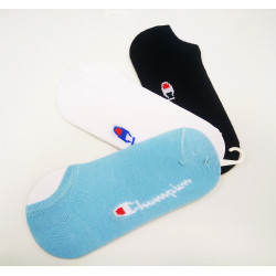 Champion Kids Athletic Socks
