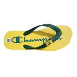 Slippers Champion S24228