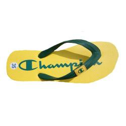 Šlepetės Champion S24228